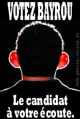 http://ativ.free.fr/francais/images/campagne_presidentielle_2002/votez%20bayrou.jpg